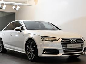 Audi S4 3.0 Tfsi Quattro Abt