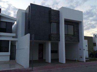 Casa En Residencial Trento