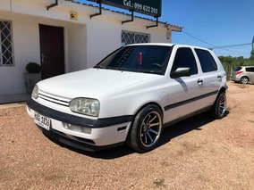 Volkswagen Golf 1.8 1993