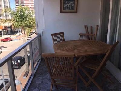 Apartamento Céntrico Sobre Gorlero