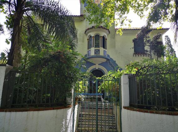 Prado Venta Casa De Categoria