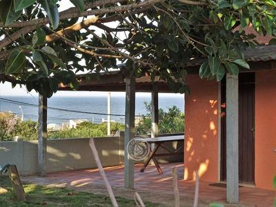 Oasis Del Sol En Punta Del Diablo