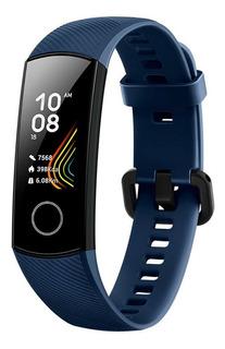 Honor Band 5 Smartband Amoled 0.95 Táctil Resist Agua Loi