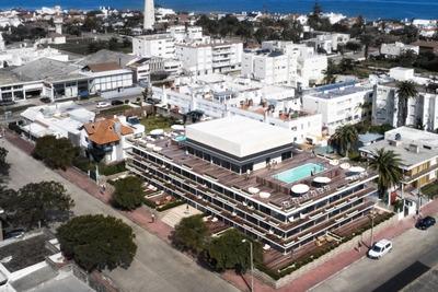 Fideicomiso Al Costo Punta Del Este