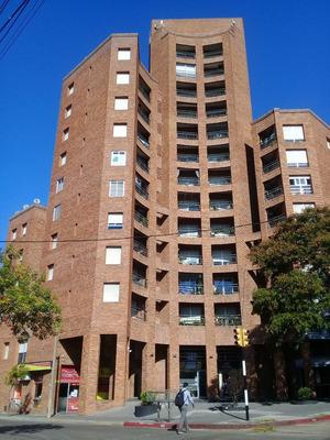 Apartamento Edificio El Mirador
