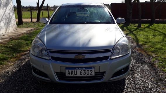 Chevrolet Vectra 2.4 Gls 2011
