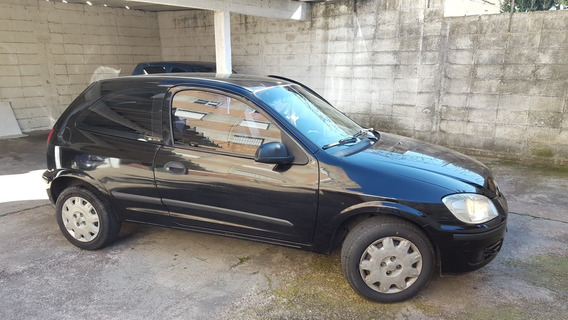 Chevrolet Celta 1.4 Full 2010