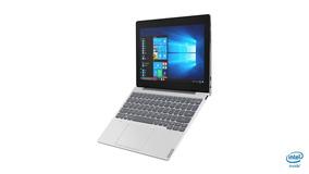 Lenovo Idea 330 Notebook+tablet 10,1 , 4gb,64gb Emmc Oficial