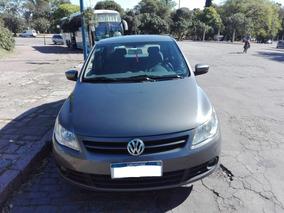 Oportunidad! Volkswagen Gol Confortline Full