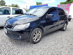 Volkswagen Gol Sedan Full - Financio / Permuto