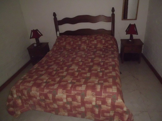 Alquilo Casa Para Seis Personas En Termas De Almiron