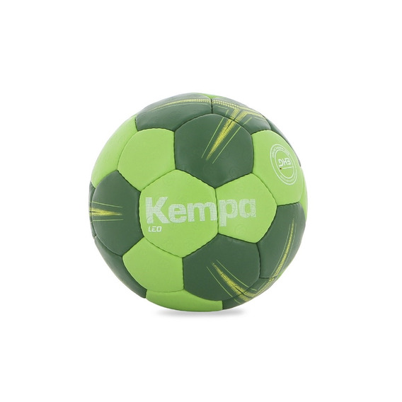 Pelota Kempa Handball Leo