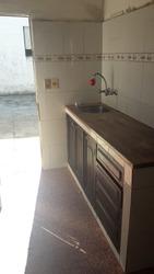 Casa En Lutecia Y Novara 2 Dorm Ent P/auto $15000