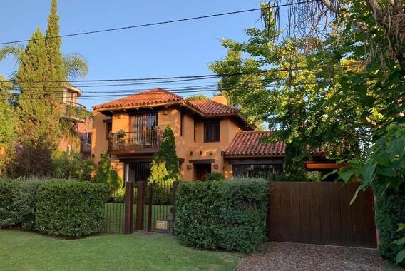 Casa Parque Miramar