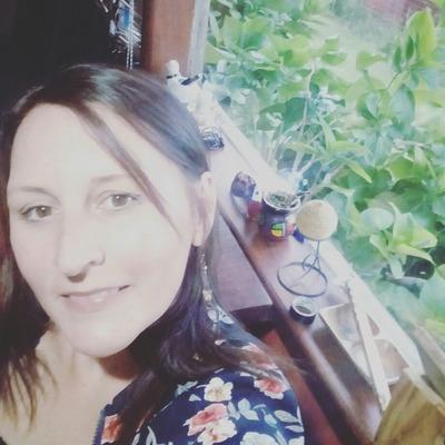 Psicologa Y Coach Laura Agraso.barras De Access