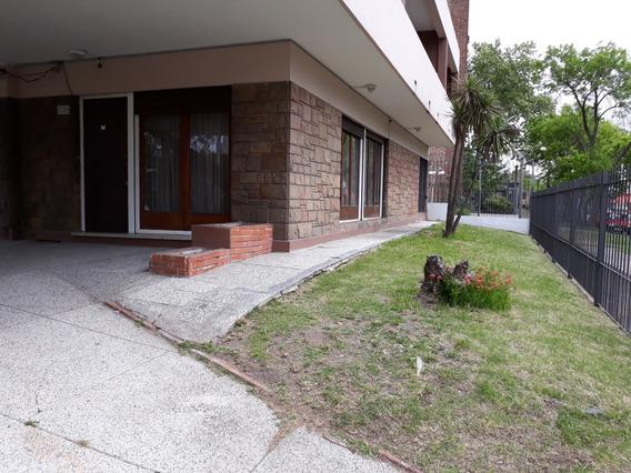 Apartamento Propiedad Horizontal 3 Dorm. 88 Mts Mas Jardin