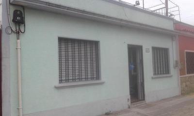 Casa - Villa Española