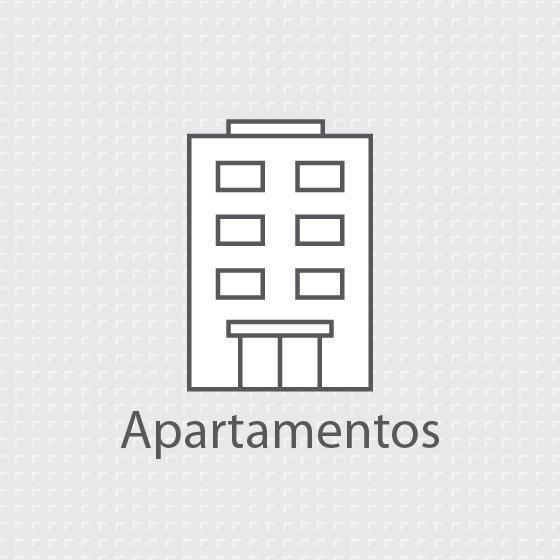 Edificios En Palermo