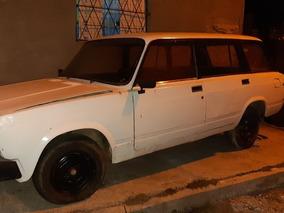 Lada Samara 1.5 1992