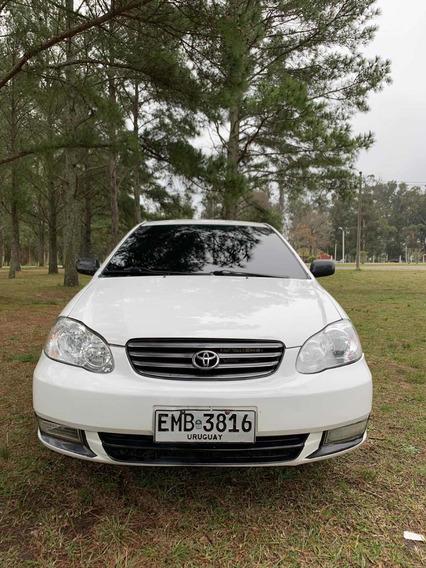 Peugeot 307 2.0 Sw Premium Hdi