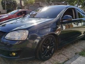 Volkswagen Vento 2.5 Luxury Wood Tiptronc 170cv 2009