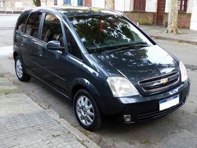 Chevrolet Meriva Super Full