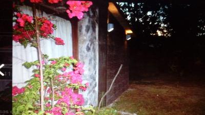 Hermosa En Bella Vista 097105450