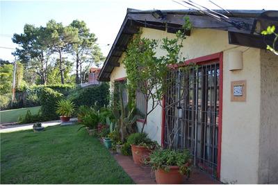 Vendo Casa 3 Dormitorios, Carrasco Norte