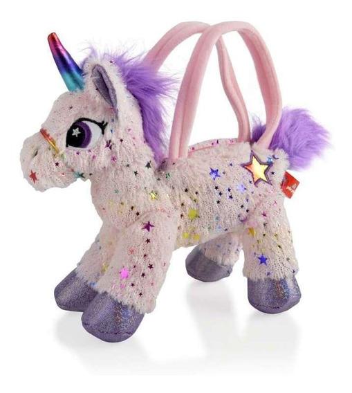 Phi Phi Toys Carterita Unicornio 200484 Flaber