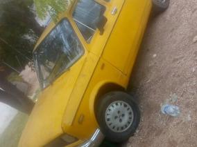 Fiat 128 1111