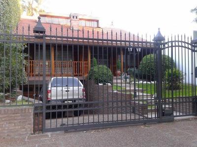 Casa En Bernal Centro