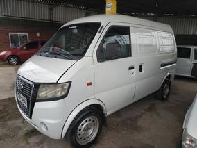 Gonow Mini Van Cargo Motor 1.0