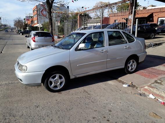 Volkswagen 1.9 Diesel Full 1.9 Diesel Full