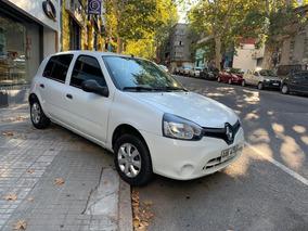 Renault Clío Authentique 1.2