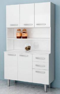 Muebles Metalicos 2 Puertas - Mobiliario para Cocinas en ...