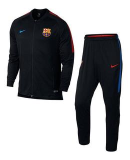 Equipo Deportivo Nike Barcelona Entrenamiento - Auge