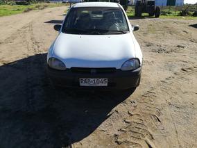 Chevrolet Corsa 1111