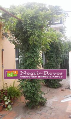 Alquiler En Playa Pascual 4 Dorm Pda 8 Av Rio De La Plata