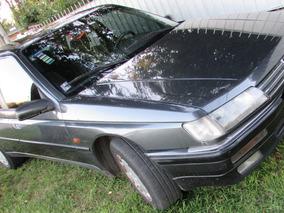 Venta O Permuta Peugeot 605 2.0 Sri