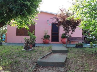 Casa Alquiler Cuchilla Alta