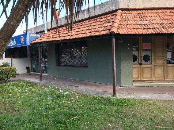 Alquiler Local Comercial 30 M2 Carrasco
