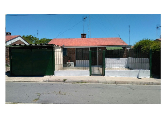 Vendo Casa Cooperativa De Vivienda