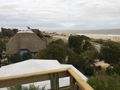 Alquiler Apto Frente A La Playa Promo Finde 3 Días