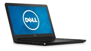 Notebook Dell Inspiron Celeron B3050 2gb 32gb 14 Win 10