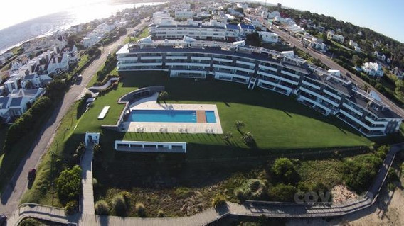 Departamento - Montoya- Vista Al Mar-temporada 2019