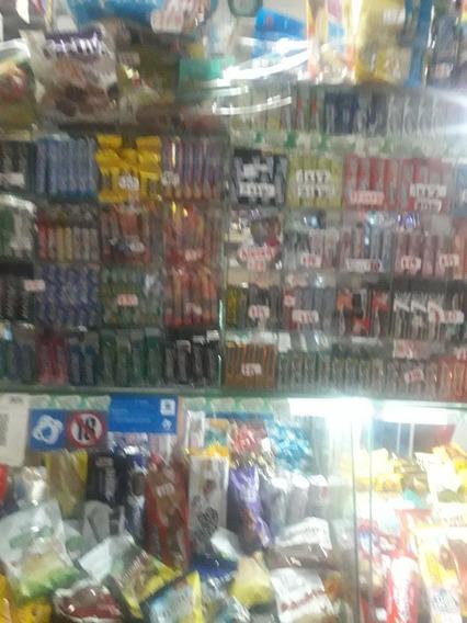 Vendo Kiosko En Colon