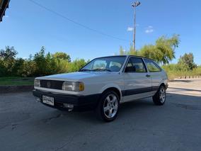 Volkswagen Gol G1 1.8 Gl, Año 1992, Muy Buen Estado!!!