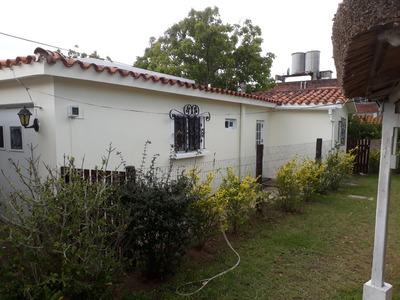 Casa Tipo Apto. Cerca Del Pabellón De Las Rosas