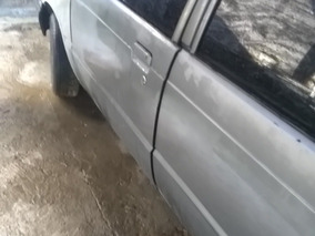Suzuki Maruti 1.0 Gypsy 1994