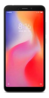 Xiaomi Redmi 6 4 - 64 Gb - Otec